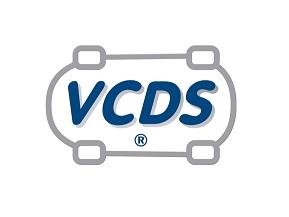 Remise à zéro entretien avec VCDS