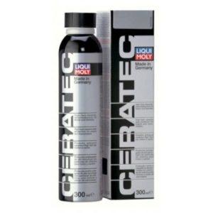 Hyper lubrifiant céramique CERA TEC
