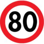 80-kmh
