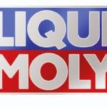 liqui moly logo 2